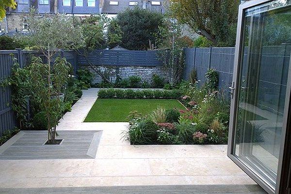 Photo of Raynes Park London